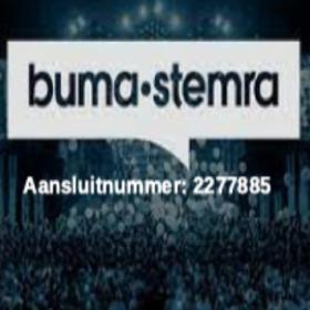 Buma-Stemra